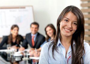 diversity-women-workforce