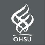 Oregon Health and Sciences University