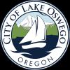City of Lake Oswego