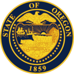 Oregon Government Ethics Commission