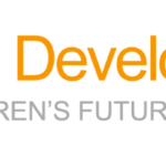 Oregon Child Development Coalition