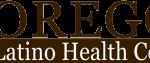 Oregon Latino Health Coalition