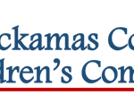 Clackamas County Children's Commission