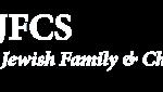 Jewish Family & Child Service
