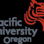 Pacific University Oregon