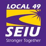 SEIU Local 49