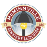 McMinville Downtown Association
