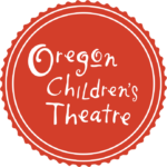 Oregon Childrens Theater