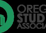 Oregon Student Association