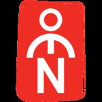 Oregon Entrepreneurs Network