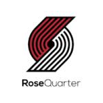 Portland Trail Blazers @ The Rose Quarter