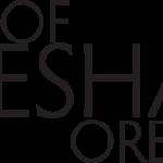 City of Gresham