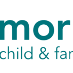 Morrison Child and Family Services