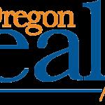 Oregon Health Authority Public Health Division