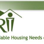 Portland Community Reinvestment Initiatives, Inc