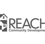 REACH Community Development