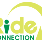 Ride Connection, Inc