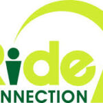 Ride Connection, Inc.