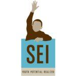 Self Enhancement, Inc
