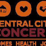 Central City Concern