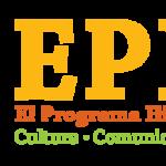 El Programa Hispano Católico