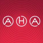 AHA Creative Agency