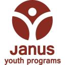 Janus Youth Programs, Inc