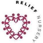 Relief Nursery, Inc.