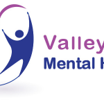 Valley Mental Health